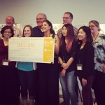 West Coast Student Design Charette Winners