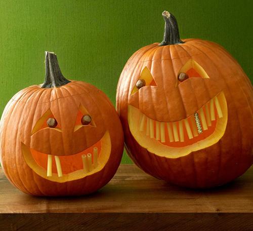pumpkin018_500px