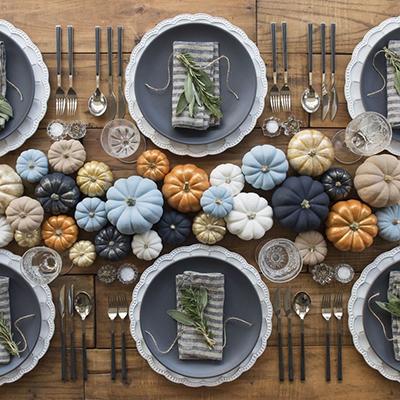 16493225_thanksgiving-table-decor-casa-de-perrin_400px